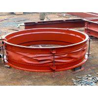 供应广西非金属柔性补偿器|北海牌 非金属膨胀节 方形金属补偿器