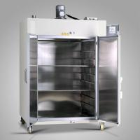 雷迈大型工业烤箱 工业用电热恒温烤箱