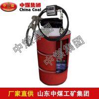 EXYTB-60防爆加油泵,EXYTB-60防爆加油泵参数,ZHONGMEI