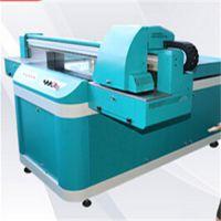 泊头数码打印机 pvc数码打印机哪家专业