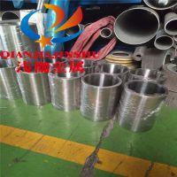 供应Hastelloy B-3锻造或轧制管法兰和锻造管件现货