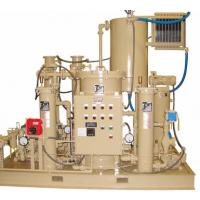 21FH1330-60,61-80滤油车循环油过滤器替代滤芯