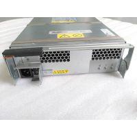 IBM 1814-52A电源 DS5020存储电源 59Y5501 59Y5502