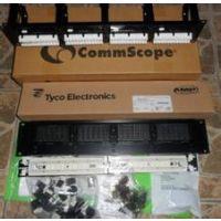 1100GS3-24配线架代理商