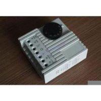 暑期低价天欧丁工秒报价RITTAL 冷却器 SK3364100