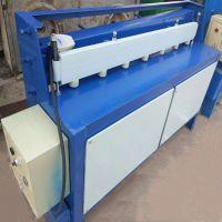 无锡祥翔机械供应 普通型电动剪板机 1.0mm金属材质剪切机裁板机