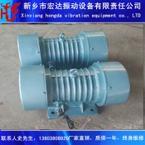 振动电机厂家宏达JZO506振动电机厂家直销