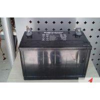 成都大力神蓄电池MPS12V-65N总经销商价格