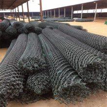 勾花网价格 勾花网 被动边坡防护网