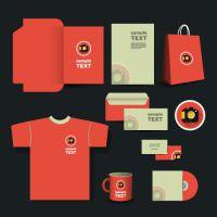 上海vi设计公司|企业品牌策划|品牌设计|品牌全案策划公司