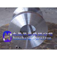 供应太钢优质纯铁DT4C现货电工纯铁仪器仪表元件 太原华昌