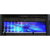 三菱大屏幕显示系统升级改造-三菱DLP大屏设备搬迁、升级改造