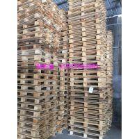 深圳木托盘、深圳二手木卡板出售与回收