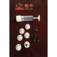 北京筑牛牌自动压力灌浆器价格