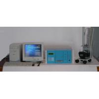何亦XH-1208α气溶胶快速监测仪