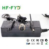 供应HF-FYD品牌净水器电源适配器12V5A韩国KC认证开关电源
