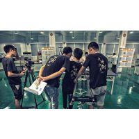 上海宣传视频拍摄价格 上海宣传视频策划制作公司—大时代