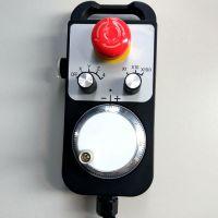 高精度手摇脉冲发生器 电子手轮 手持盒