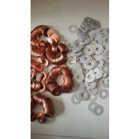 铸铁电阻器配件,电阻片,云母管,铜垫片,云母片,绞车电阻ZX1