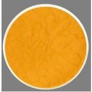 长期供应 红花黄 食品级 着色剂 红花黄 质量保证