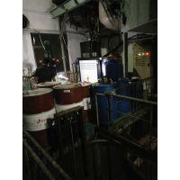 225KW电加热导热油炉价格_最新供应星德机械电加热油炉