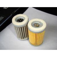 0532140159真空泵滤芯厂家
