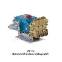 美国原装CAT柱塞泵CAT3527