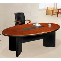 折叠拼接会议桌,开会必备长桌,高档会议台