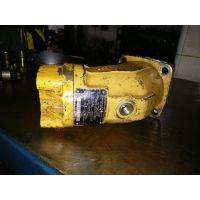 专业维修力士乐A2FO16斜轴泵