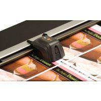 美国X-Rite EsayTrax印刷机半自动扫描测色系统