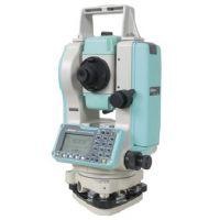 厦门尼康NPL-322+ 全站仪 免棱镜400米 福建总代