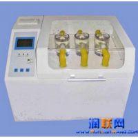 绵竹介电强度试验仪|介电强度测试仪|