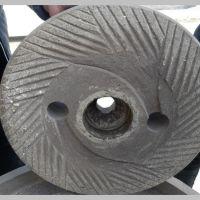 30型天然石材电动石磨机 豆浆机电动石磨机6