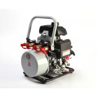 双输出液压机动泵BJQ-63/0.55-F 济宁破拆