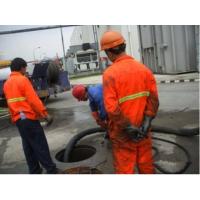 武汉洪山光谷大道地下排水管道维修公司15972051389