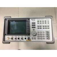 Agilent 8563E HP8563E 惠普 频谱分析仪 30Hz至26.5GHz