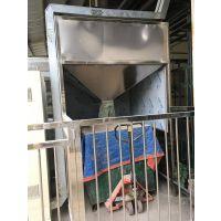 全自动烟空压机/发电机组太阳能等余热污泥处理干化设备系统