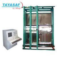 吴县建筑门窗动风压性能检测设备 WLD建筑门窗动风压性能检测设备厂家直销