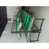 惠州货架厂售 精品商场货架 超市货架免安装配送费
