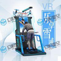 vr设备厂家omni跑步机vr体感射击游戏机vr体验馆vr吃鸡vr跑步机9DVR虚拟现实设备VR室内