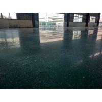 罗阳镇獭湖工业区金刚砂起灰处理、金刚砂硬化、耐磨固化地坪