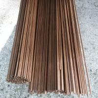 1.5 2.0 2.5mm特细磷铜棒 C5191住友磷青铜棒 线切割磷铜棒