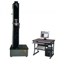 WDT-1思达液晶全自动弹簧试验机