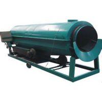 永川茶叶转筒烘干机 单筒烘干机的厂家