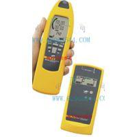 中西 电缆故障检测仪 型号:SZJH8-2042库号:M242925