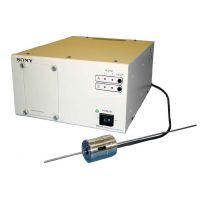 日本Magnescale信号传输专用电缆MK3-30,MK3-50,MK3-100,MK3-150