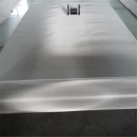 不锈钢空气过滤网 不锈钢丝网 201斜纹过滤席型网荷兰布