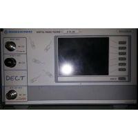 出售回收cTS60手机综合测试仪13549283914谭雪