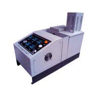 东莞热熔胶喷胶机 热熔胶喷枪 热熔胶管 热熔胶涂胶机