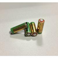 恒聚供应12V23A/L1028 环保碱性防盗器专用电池